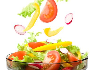 ser-nutricion